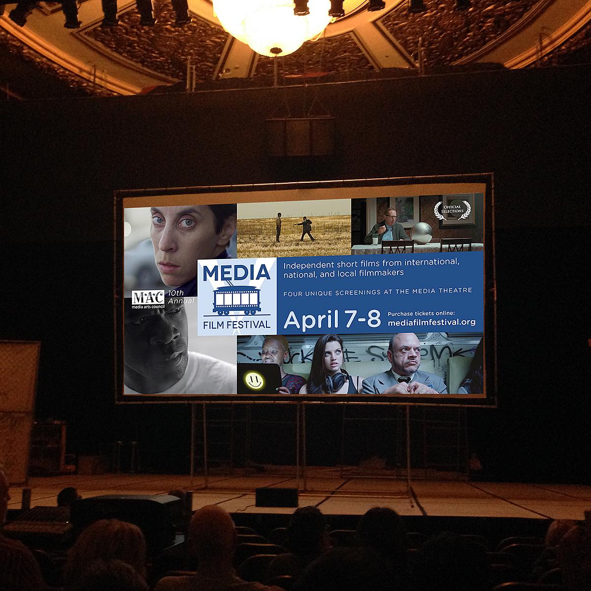 Media Film Festival 2017