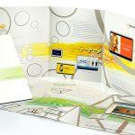 TMX Interactive Brochures