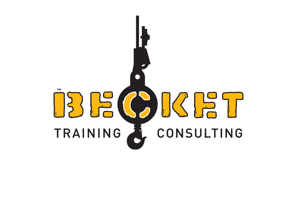Becket Crain Consulting