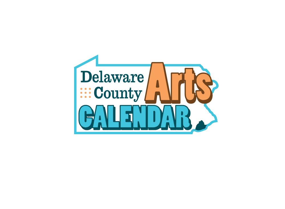 Delaware County Arts Calendar