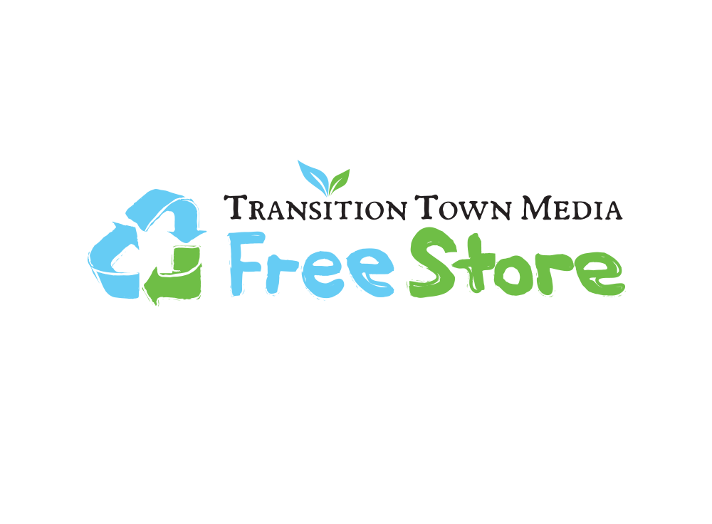 Media Free Store