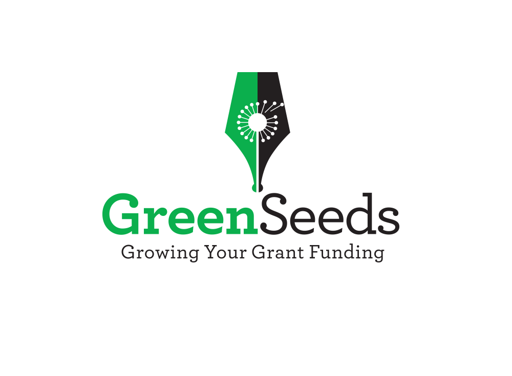 GreenSeeds Grants