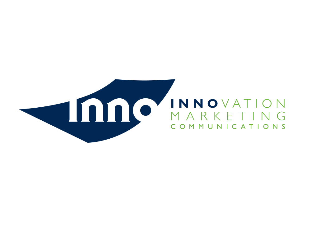 Inno Marketing & Communications