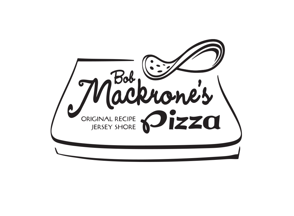 Mackrone's Pizza