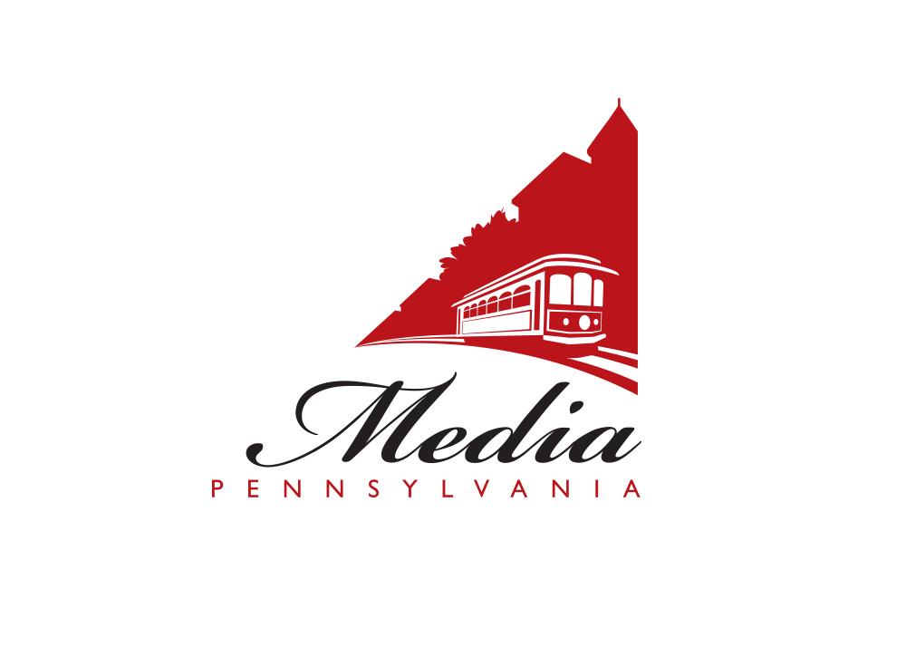 Media, PA
