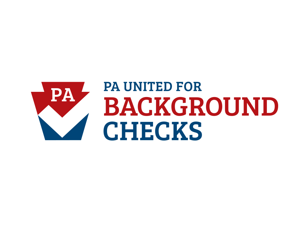 PA United for Background Checks