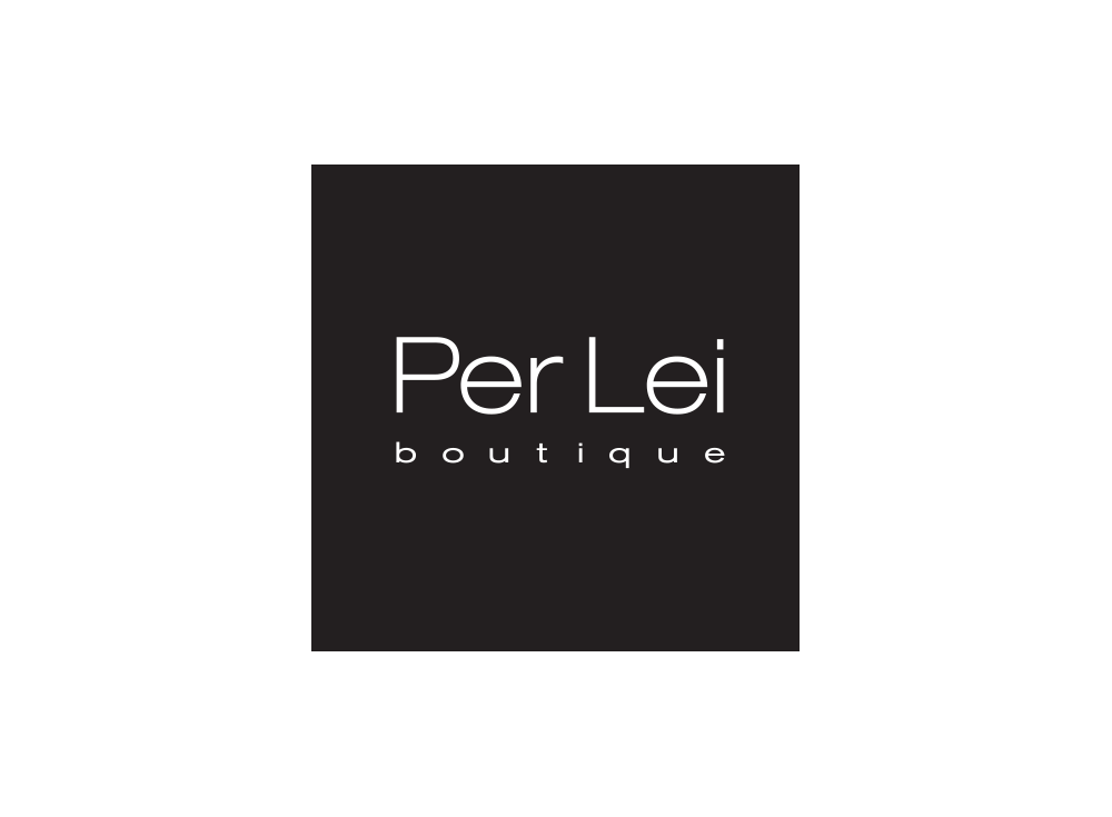 Per Lei Boutique