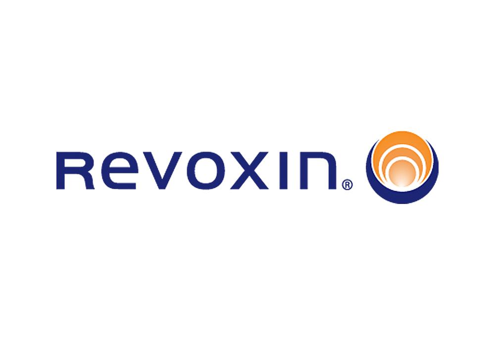 Revoxin