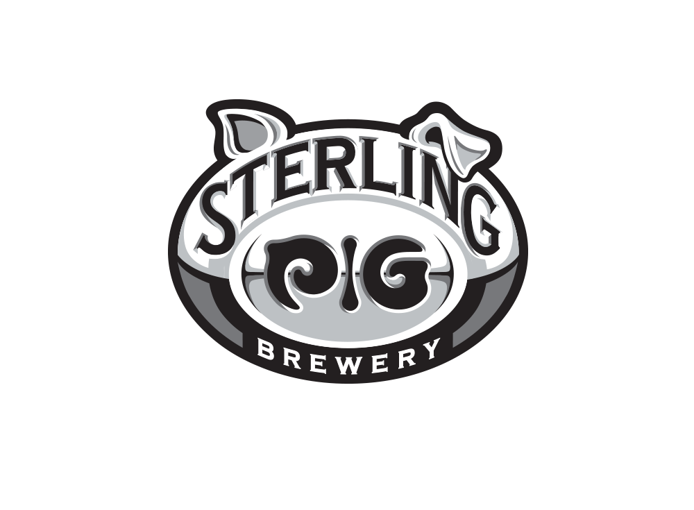 Sterling Pig Brewery