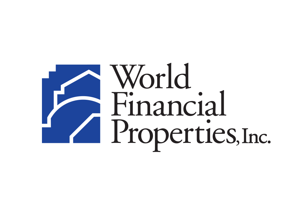 World Financial Properties