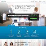 Swift Capital Website