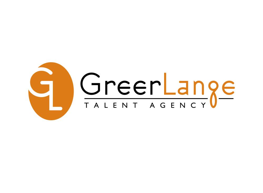 Greer Lange Talent