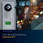 Telit Brand Guidelines
