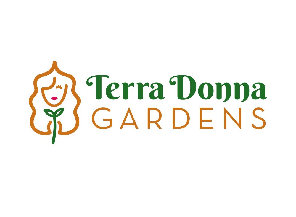 Terra Donna Gardens