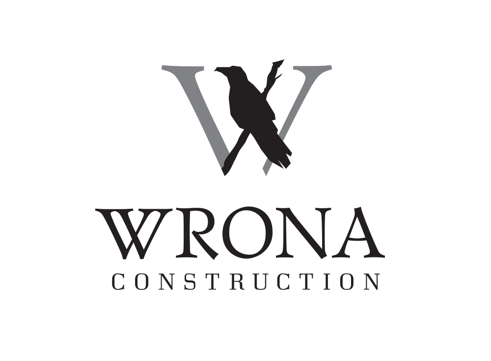 Wrona Construction